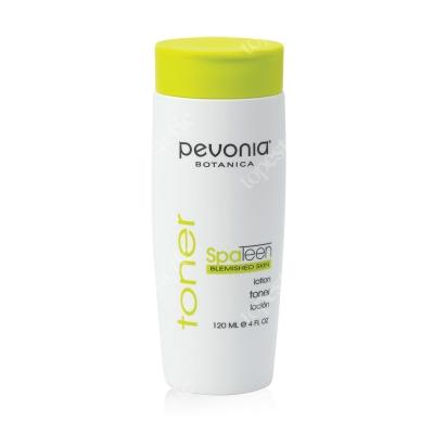 Pevonia SpaTeen Blemished Skin Toner Tonik do skóry trądzikowej 120 ml