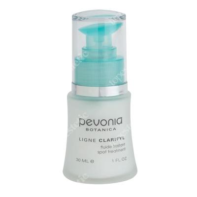 Pevonia Spot Treatment Preparat do punktowego stosowania 30 ml
