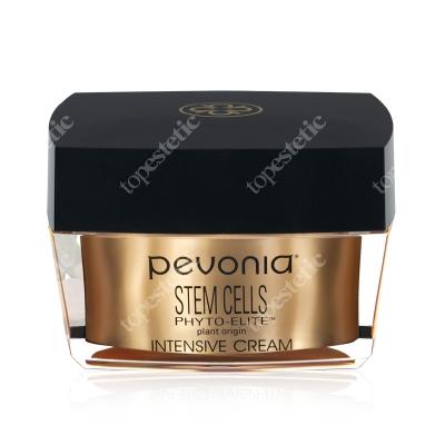Pevonia Stem Cells Phyto-Elite Intensive Cream Krem z komórkami macierzystymi 50 ml