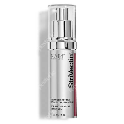 Strivectin Advanced Retinol Concentrated Serum Silnie działające serum z retinolem 30 ml