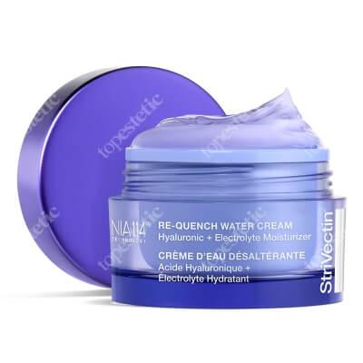 Strivectin Re - Quench Water Cream Nawilżający krem do twarzy 50 ml