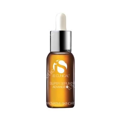iS Clinical Super Serum Advance+ Serum 30 ml