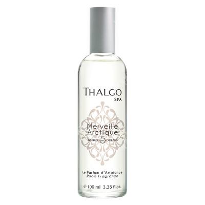 Thalgo Arctic Room Fragrance Zapach do pomieszczeń 100 ml