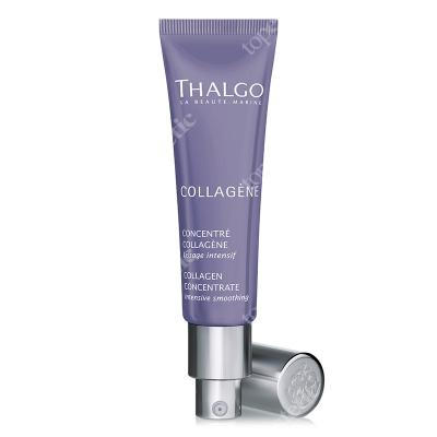 Thalgo Collagen Concentrate Serum kolagenowe 30 ml