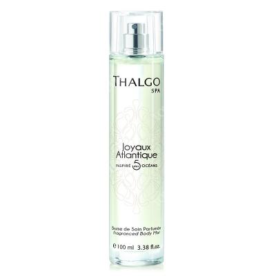 Thalgo Fragranced Body Mist Perfumowana mgiełka do ciała 100 ml