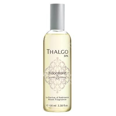 Thalgo Indoceane Room Fragrance Perfumy do pomieszczeń o orientalnym zapachu 100 ml