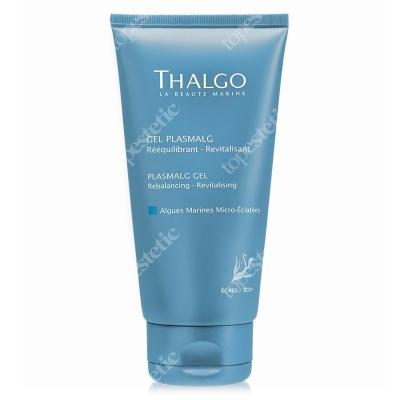 Thalgo Plasmalg Gel Żel algowy 150 ml