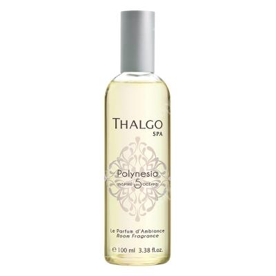 Thalgo Polynesia Room Fragrance Perfumy do pomieszczeń 100 ml