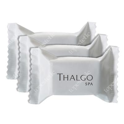 Thalgo Precious Milk Bath Mleczko do kąpieli - musujący cukier 3 x 28 g
