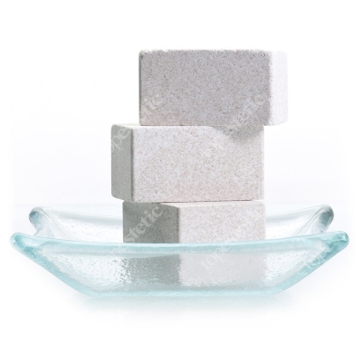 Thalgo Precious Milk Bath Mleczko do kąpieli - musujący cukier 6x28 g