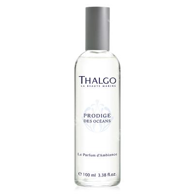 Thalgo Prodige Des Oceans Fragrance Room Perfumy do pomieszczeń 100 ml