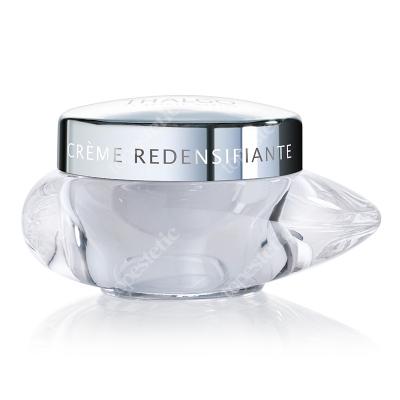 Thalgo Redensifying Cream Krem przywracający gęstość skórze 50 ml