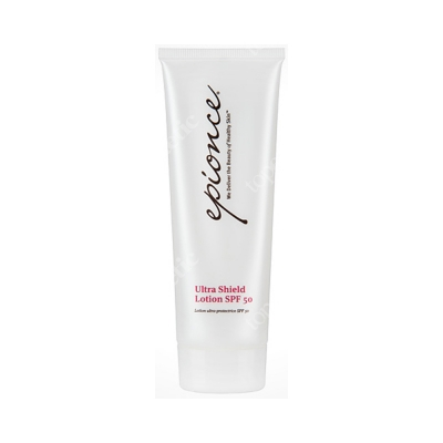 Epionce Ultra Shield Lotion SPF 50 Mleczko ultraochronne 75 ml