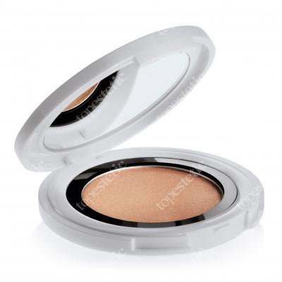 Und Gretel Imbe Eye Shadow 3 Cień do oczu (kolor Bronze) 2 g