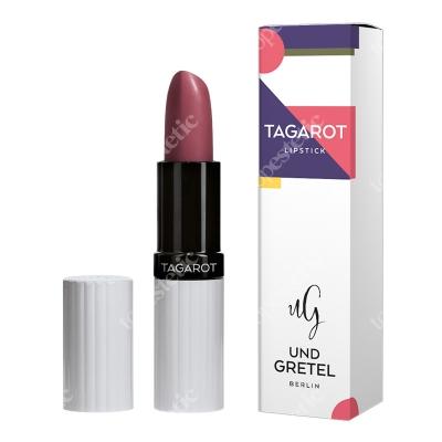 Und Gretel Tagarot Lipstick 6 Pomadka (kolor Wood) 3,5 g