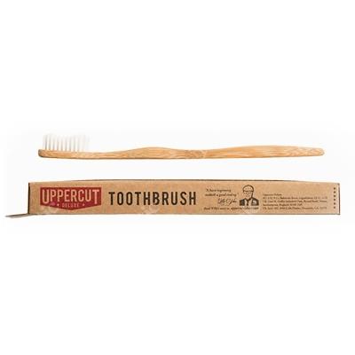 Uppercut Deluxe Deluxe Toothbrush Szczoteczka do zębów 1 szt.