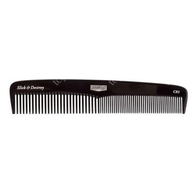 Uppercut Deluxe Pocket Comb Grzebień do włosów