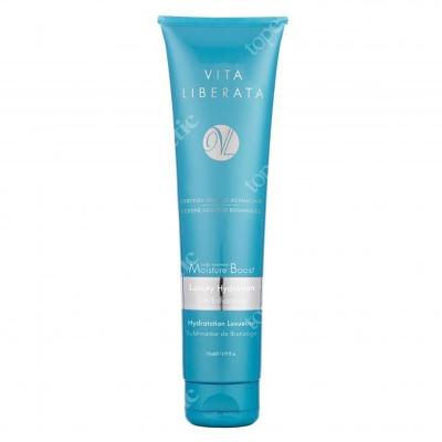Vita Liberata Moisture Boost Body Treatment Intensywnie nawilżający lotion 175 ml