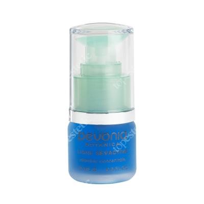Pevonia Vitaminic Concentrate Koncentrat witaminowy do skóry suchej 15 ml