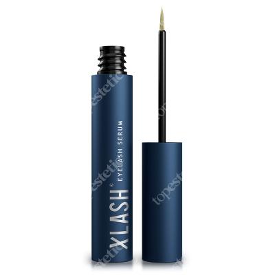 Xlash Xlash Eyelash serum Odżywka wspomagająca wzrost rzęs 3 ml