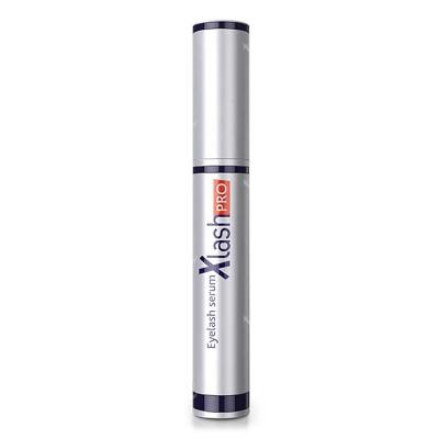 Xlash Xlash Pro Eyelash Serum Odżywka stymulująca wzrost rzęs 6 ml