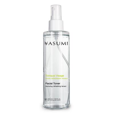 Yasumi Facial Toner Tonik do twarzy 200 ml