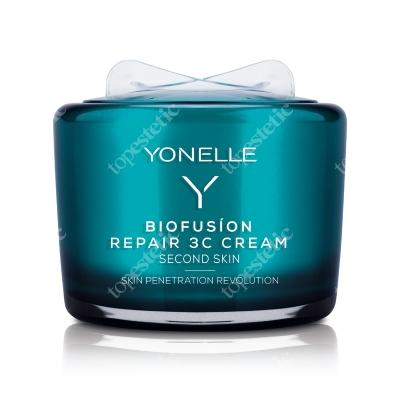 Yonelle Biofusion Repair 3C Cream Krem naprawczy 3C 55 ml