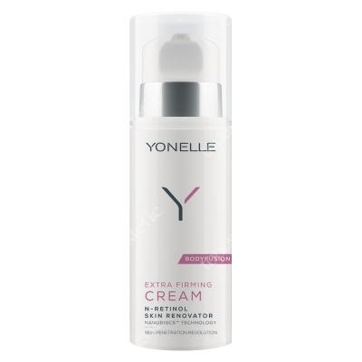 Yonelle Extra Firming Cream Krem silnie ujędrniający 200 ml