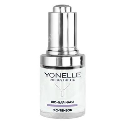 Yonelle Medesthetic Bio-Napinacz Skoncentrowane serum modelująco-liftingujące 30 ml