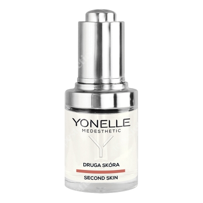 Yonelle Medesthetic Second Skin Druga skóra 30 ml