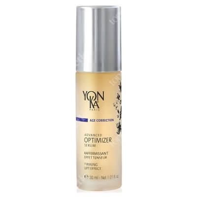 Yonka Advanced Optimizer Serum Serum ujędrniająco-liftingujące 30 ml