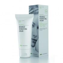 Innoaesthetics Advance Hydrating Cream Krem 60 g