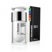 phFormula AGE Active Formula Koncentrat przeciwzmarszczkowy 15 ml