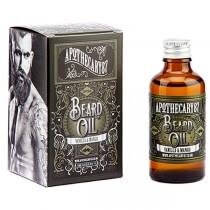 Apothecary 87 Beard Oil Mango & Vanilla Olejek do brody o zapachu mango i wanilii 50 ml