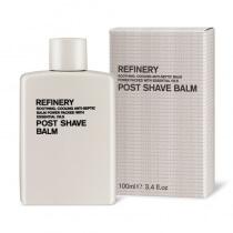 Aromatherapy Associates Post Shave Balm Męski balsam po goleniu 100 ml