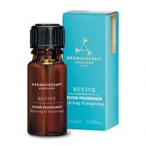 Aromatherapy Associates Revive Room Fragrance Radosny zapach do kominków 10 ml