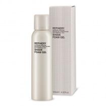 Aromatherapy Associates Shave Foam Gel Męski żel do golenia 125 ml