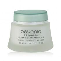 Pevonia Balancing Combination Skin Cream Krem do skóry mieszanej 50 ml