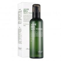 Benton Aloe BHA Skin Toner Tonik 200 ml
