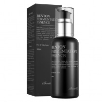 Benton Fermentation Essence Emulsja do twarzy 100 ml