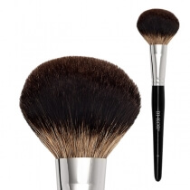 Bikor Bikor Pro Brush N°1 for Egyptische Erde Pędzel do Ziemi Egipskiej
