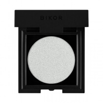 Bikor Morocco Mono Eye Shadows N°1 Cień do powiek - Oceanic pearl 2g