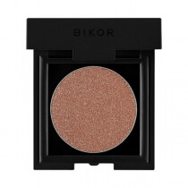 Bikor Morocco Mono Eye Shadows N°4 Cień do powiek - Copper dust 2 g