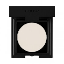 Bikor Morocco Mono Eye Shadows N°6 Cień do powiek - Cheesecake 2 g