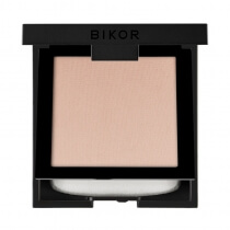 Bikor Oslo Compact Powder N°3 Puder - Every you (jasny, neutralny beż) 8 g