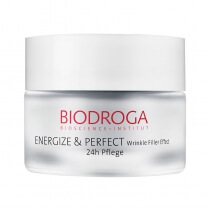 Biodroga Bioscience 24h Care for Normal Skin Krem ochronny dla skóry normalnej 50 ml