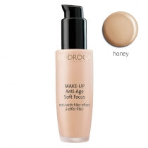 Biodroga Bioscience Soft Focus Make-Up Podkład kolor Honey 03 30 ml