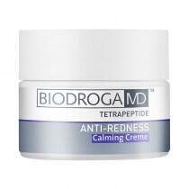 Biodroga MD Calming Creme Krem do skóry naczyniowej 50 ml