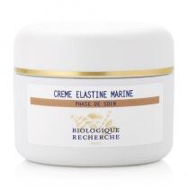 Biologique Recherche Creme Elastine Marine Uniwersalny Krem Anti-Aging 50 ml