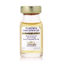 Biologique Recherche Placenta Serum regenerujące i odnawiające 8 ml